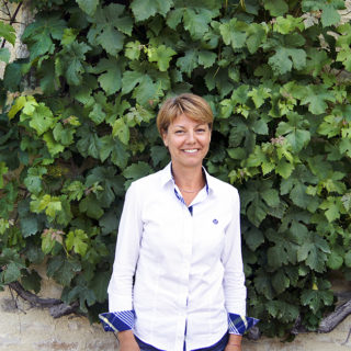Agnès PAQUET