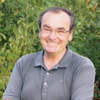 ESCOFFIER Franck